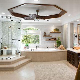 Bathroom Renovation in NYC