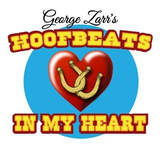 HOOFBEATS IN MY HEART PREVIEW