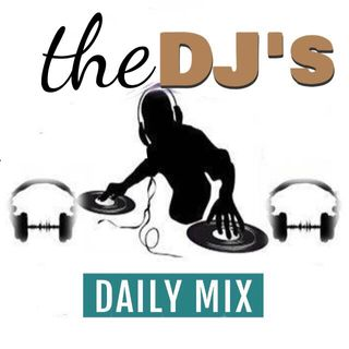 The DJ's Daily Mix