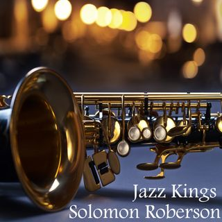 07) Jazz Kings
