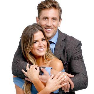 Bachelorette JoJo Flectcher and Jordan Rodgers, Love Astrology Predictions