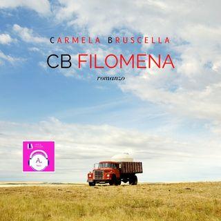 """#unlibrounpodcast.la - Episodio 22 - """"CB Filomena"""""""