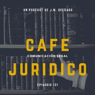 131.- Análisis de Jurisprudencia