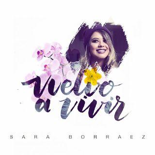Saludo De Sara Borraez