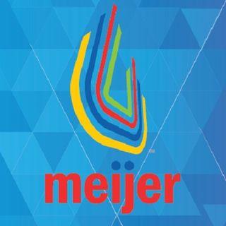 TOT - Meijer State Games of Michigan - West Michigan Corporate Challenge (2/25/18)