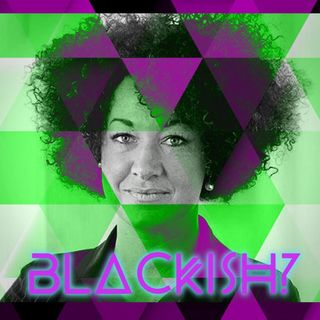 ePS – 021- bLACKISH?