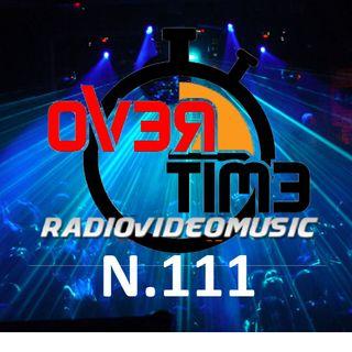OVERTIME-111 - 30.11.2020