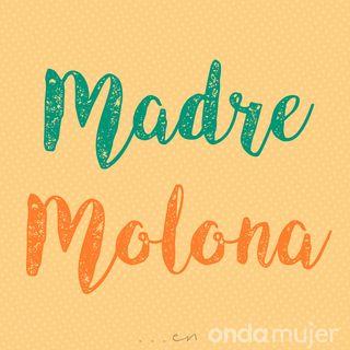 Madre Molona