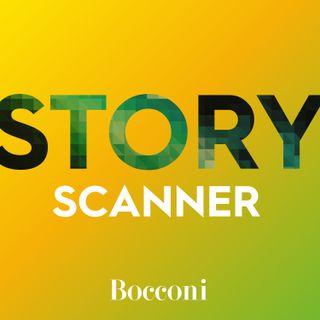 #0 - STORY SCANNER: trailer