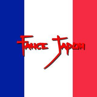 France Japon