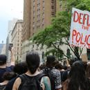 """Defund the Police"" revisited"