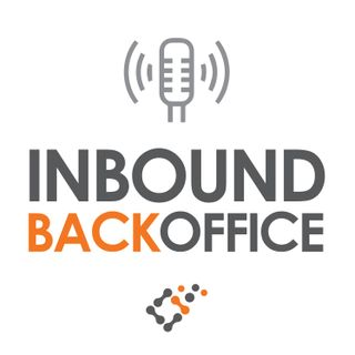 E39: The Inbound Marketing Gameplan (DoInbound)