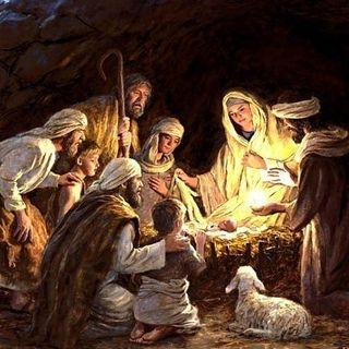 Calenda de Navidad