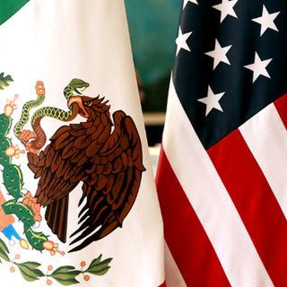 Nomina Trump a Christopher Landau para ser su embajador en México