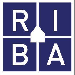 Rhode Island Builders Association News & Information