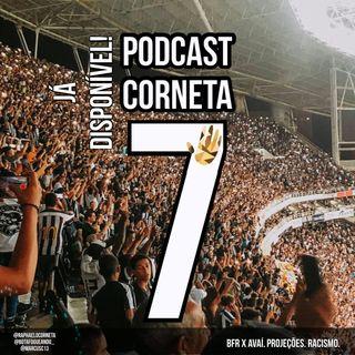 [23] Botafogo x Avaí / Simulador Brasileirão 2019 / RACISMO