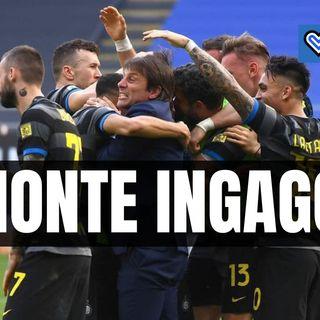 Inter, urge abbassare il monte ingaggi: i primi tre nomi sulla lista