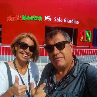 Radio Cinema 8^