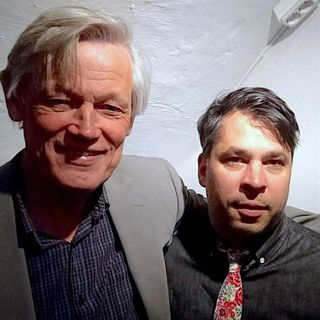 Göran Lambertz – från hyllad JK till ifrågasatt och nypensionerad domare
