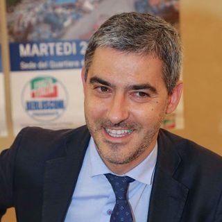 Rassegna Stampa 7/08/2020 - Jacopo Cellai