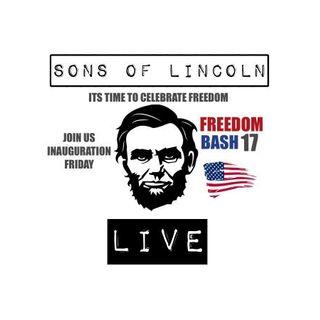 Freedom Bash 2017