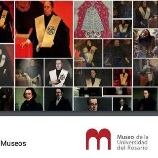 """Nuestro Archivo Histórico UR celebra mes de la afrocolombianidad con """"La Negra grande de Colombia"""""""
