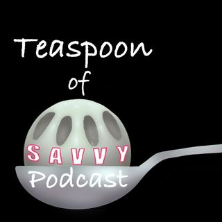 Ep.1 Introduction, Statement of Greatness, Proclamation of Savvy, BREAKING NEWS