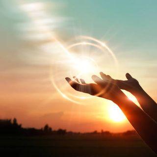 Aydınlanmanın Yolu: Zen Bilgeliği