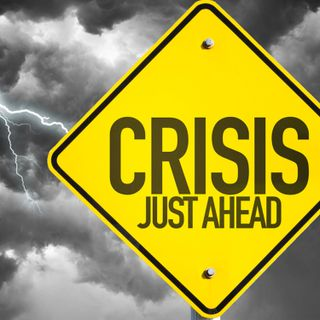 Pastoring a Young Church During a Crisis