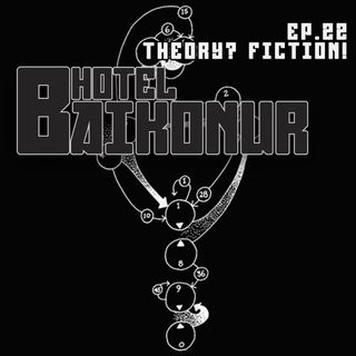 S01E22 - Theory? Fiction!