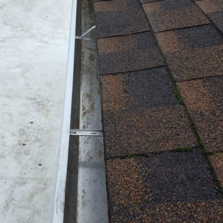 Clean Pro Gutter Cleaning Asheville