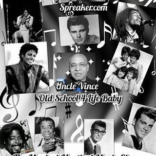 The Magical Mystical Music Show 2-1-2020