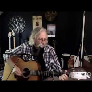 Michael McDonald Musician 6_12_20