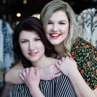 2018 Women In Business Tour   Poppy Avenue Boutique