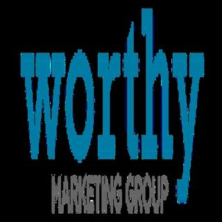 Build Your Author Platform!! Jayme Johnson from Worthy Marketing Group