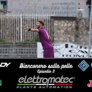 """""""Il cuore"""" con Marco Barsottini"""