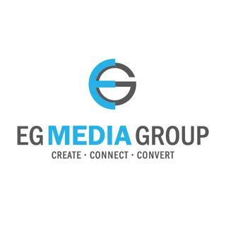 EG Media Group
