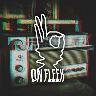 On Fleek - Episodio 4 - Conway FKTG/Emis & Jake 17
