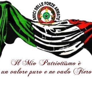 L'Italia ascolta il Piave puntata 25 nov