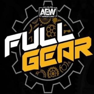 The Wrestling World, The Podcast: AEW Full Gear (Review)