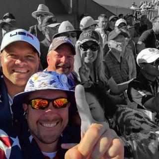 All Golf All Day-PGA Pro Corey Feller