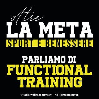 Oltre la Meta - parliamo di functional training
