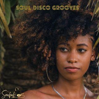 Soul Disco Grooves Vol. 02