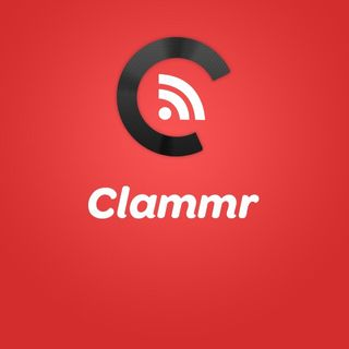 una app para Promos de podcast