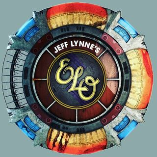 Jeff Lynne - The Story Behind The Making Of Livin' Thing