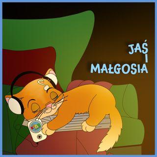 Jaś i Małgosia | bajka | bracia Grimm 🍭🍰🍬