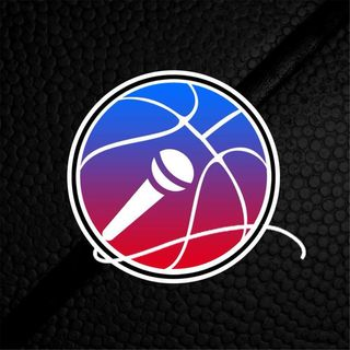 Episode 3.35 - NBA-China Relations: The JBT Approach