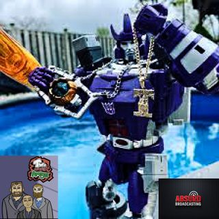 59. Hasbro deathrow
