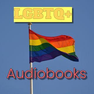 The Intermediate Sex by Edward Carpenter 1 Free LGBTQ Audiobooks Public Domain Gender Studies