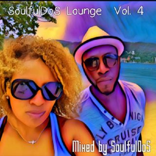 Feeling You ( Soulful & Afro House )